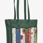 Accessoires Big Sac Green Library