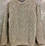 Pulls Pull traditionnel Luxe Homme